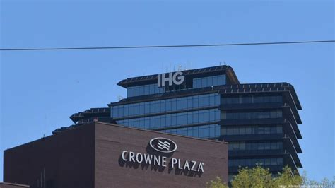 Hotel owner Service Properties confirms it will transfer ...