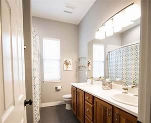 Bathroom, Remodelers, In, Lannon, Wi, Bathroom, Remodels, Se