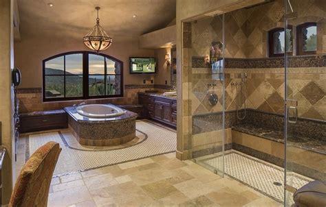 modern bathroom vanities 40 stunning luxury bathrooms with views