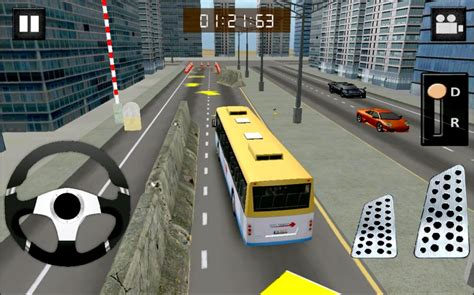bus driving  android game apk comusgamesbusdrivingd   games    mobile