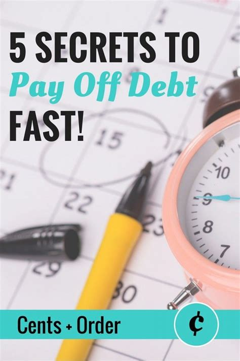 tips  pay  debt fast student loans student