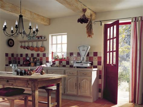 cuisine style decoration cuisine style cagne