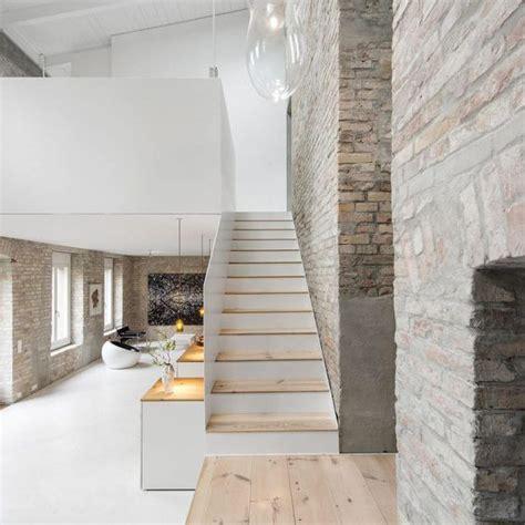 arredare interni casa interni casa moderna idee e consigli per arredare la tua