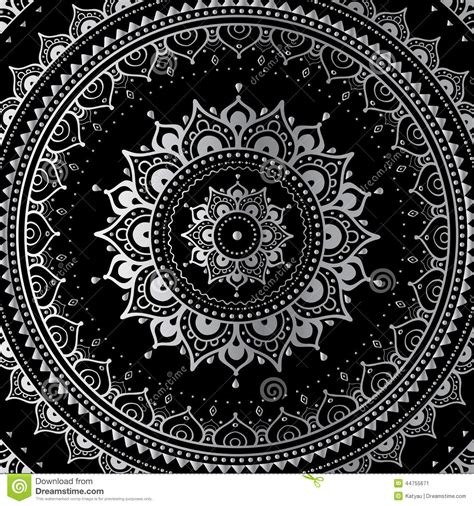 192 mandala black mandalas background buscar con mandala
