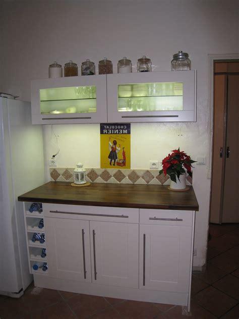 rangements cuisine ikea ikea rangement armoire cuisine cuisine idées de