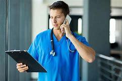 Оплата больничного листа внешнему совместителю