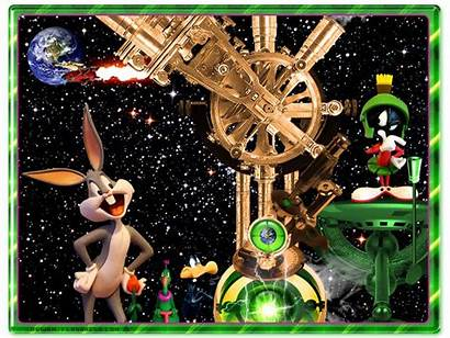 Bunny Bugs Wallpapers Awesome Resolution