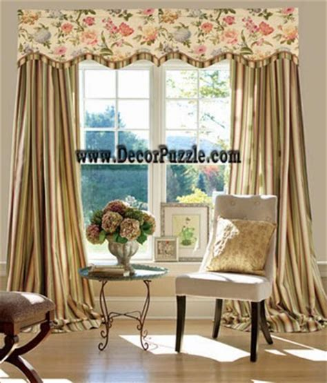 French Style Curtain Fabric Integralbook