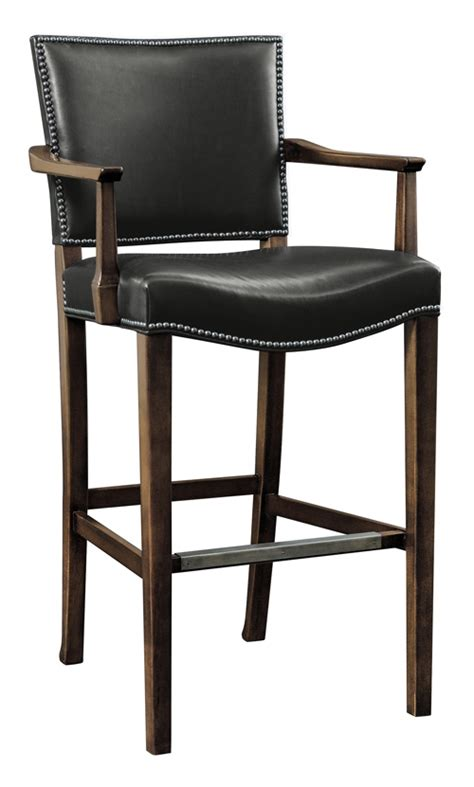 top 10 bar stools the collected room by kathryn greeley