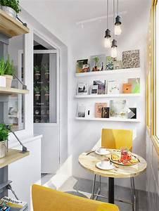 Kleine Wohnung Ideen : kleine wohnung modern und funktionell einrichten freshouse ~ Markanthonyermac.com Haus und Dekorationen