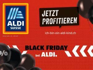 Black Friday Deals Deutschland : aldi black friday 2019 die besten angebote des jahres ~ A.2002-acura-tl-radio.info Haus und Dekorationen