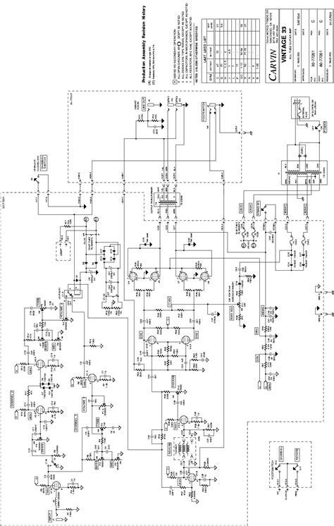 Peavey Jsx Schematic - 1st Gen Nest Wiring Diagram for Wiring Diagram  SchematicsWiring Diagram Schematics