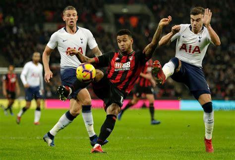 Ayrıca, tüm dünyadan maç yayınlarını da bulabilirsin. Bournemouth - Tottenham Canlı İzle 4 Mayıs 2019 | S Sport Plus