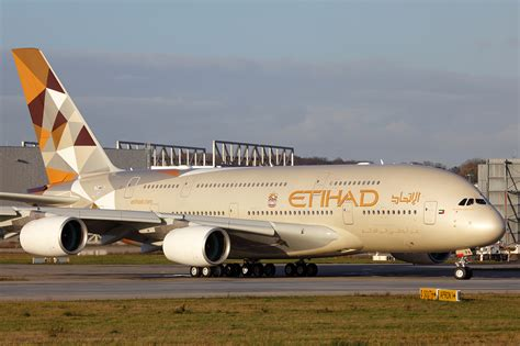Etihad Airways appoints first global DM agency ...