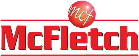 mcfletch client list