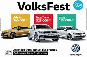 Offre Volkswagen Tiguan : offres et promotions des voitures neuves au maroc ~ Medecine-chirurgie-esthetiques.com Avis de Voitures