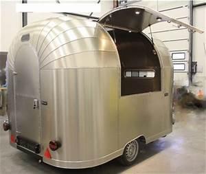 Food Truck Occasion : caravanes aluminium neuves usa car ~ Gottalentnigeria.com Avis de Voitures