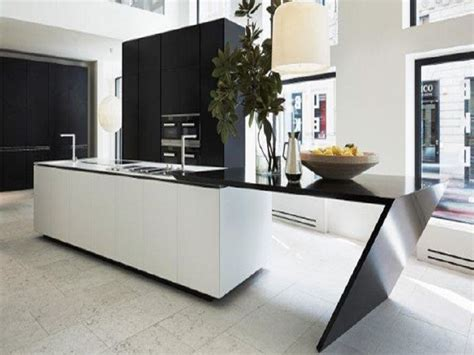 dupont corian solid surface dupont corian kitchen countertops suppliers singapore