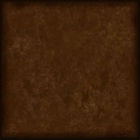 Brown Ceramic Tile  Feel The Home