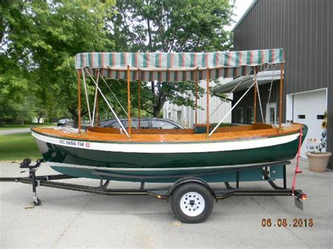 Boats For Sale In Valdosta Georgia On Craigslist by Douglas New And Used Boats For Sale