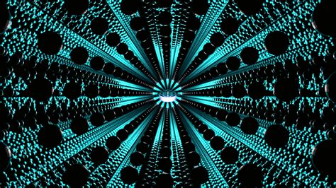 Trippy Gif Gallery - Jerry Joplin - Psychedelic and ...