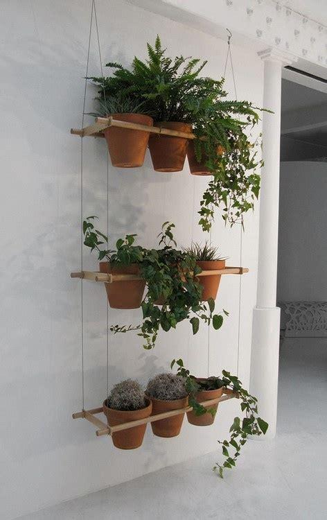post it sur bureau windows quelques idées de pots de fleurs pendants bricobistro