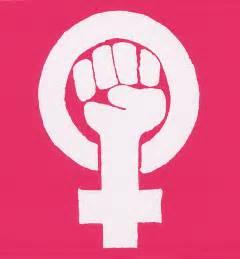 Bilderesultat for feminisme