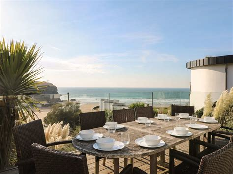 Cornish Cottage Holidays by Cornish Cottage Holidays We Are Cornwall