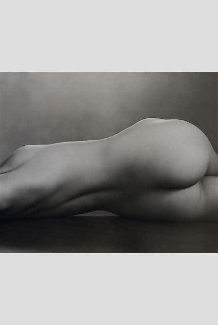 Edward Weston - edward-weston.com