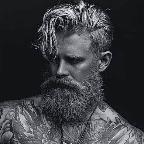 Pin by Hairstyles for Men on Thin Hairstyles for Men ...
