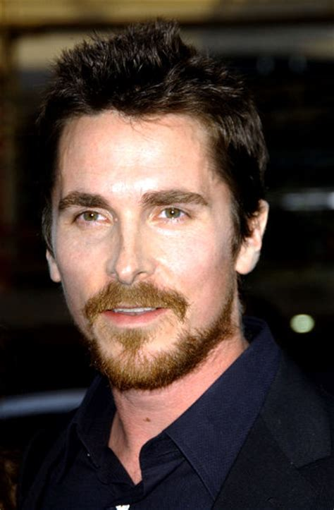 Christian Bale Picture Terminator Salvation Los