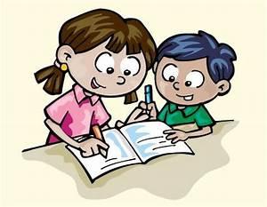 Reading at SMAAA