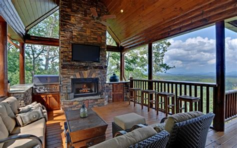 cabin rentals in ga lodging hotels motels accommodations
