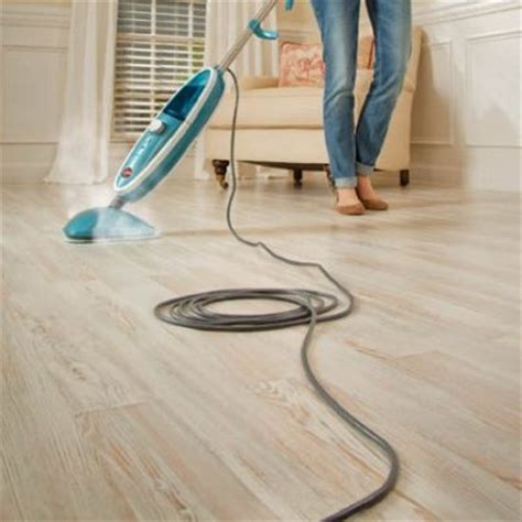 What is the Best Steam Mop for Wood Floors in 2014?