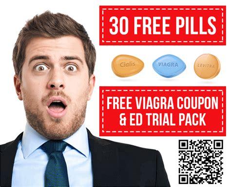 free trial viagra discount coupons online viabestbuy
