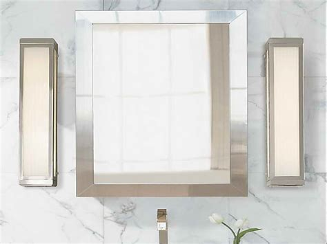 Broan Nutone Mirrored Medicine Cabinets by Ideas Wide Frame Broan Nutone Medicine Cabinets Broan