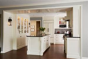 cape cod kitchen traditional kitchen minneapolis With kitchen colors with white cabinets with cape craftsmen wall art