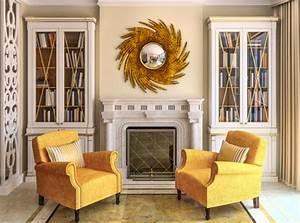 Was Passt Zu Gelb : farben die zu gelb passen welche farben passen zu gelb ~ Watch28wear.com Haus und Dekorationen