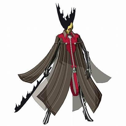 Tsukuyomi Sprite Persona P4au Sprites Google Megami