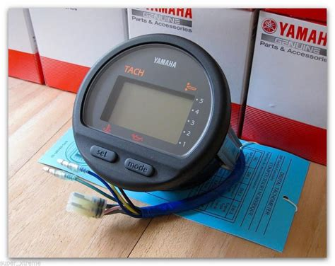 which yamaha tach harness do i need the hull boating and fishing forum