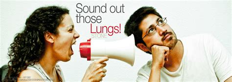 lungs sound those he exacerbation pulmonary odema does