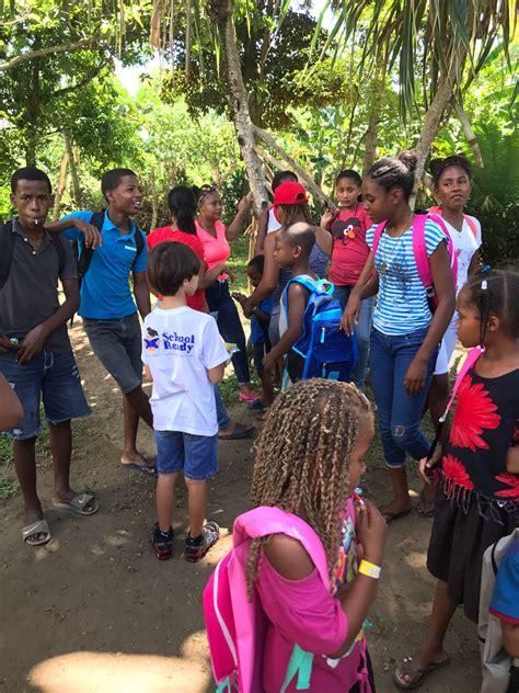 schools community school ready 564   IMG 20170812 WA0060