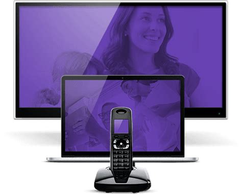 Rcn Cable Tv  Bundle With Rcn Today. Reference Letter For A Nanny. Sitton Buick Gmc Used Cars Telex Data Center. Search Engine Evaluators Home Insurance Rider. Mushroomhead One More Day Lyrics. Accelerated Online Bsn Miami Divorce Attorney. Northwest Indiana Fence Web Designer Resources. Georgia State Graduate Programs. Business Award Certificate Templates