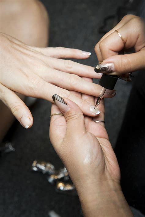 Праймер для ногтей бондер обезжириватель что это чем заменить как пользоваться