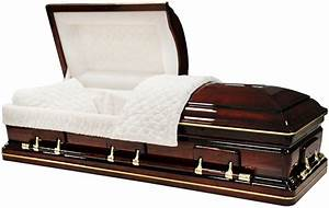 Best Price Caskets: 8866