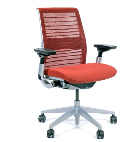 steelcase  review techgearlab