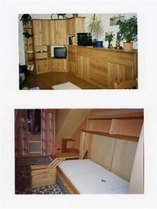 Www Schrankbetten De : naturholzm bel tiburcy schrankbetten ~ Sanjose-hotels-ca.com Haus und Dekorationen