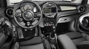 Mini One 5 Portes : audi a1 ou mini 5 portes comparatif complet auto moto ~ Nature-et-papiers.com Idées de Décoration