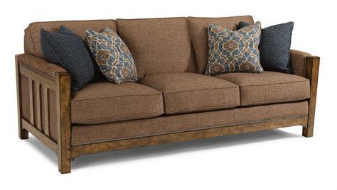 50 inch sofa bed flexsteel sleeper sofa beds ansugallery com