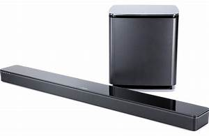 Bose Soundtouch 300 Wireless subwoofer | Class A Sounds